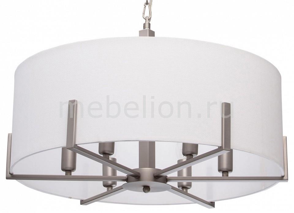 Подвесной светильник MW-Light Дафна 453011906 mw light подвесной светильник mw light дафна 453011003