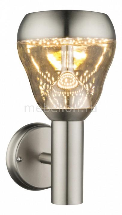 Светильник на штанге Globo Monte 32250 светильник на штанге globo marines 41521
