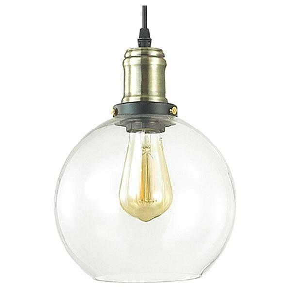 Купить Подвесной светильник Kit 3684/1, Lumion, Италия
