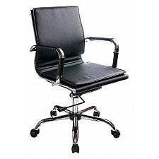 Кресло компьютерное CH-993-low черное