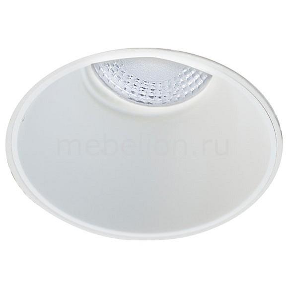 Встраиваемый светильник Donolux DL18892 DL18892/01R White