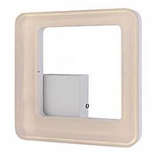 Накладной светильник Kink Light 5610-2 Бокс