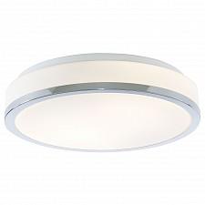 Накладной светильник Arte Lamp A4440PL-3CC Aqua