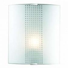 Накладной светильник Sonex 1238/M Storo