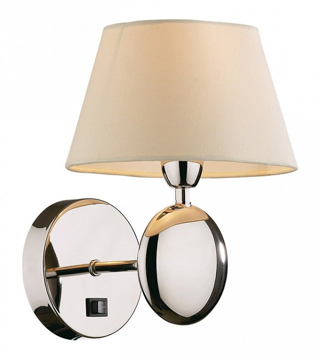 Бра Odeon Light Hotel 2195/1W