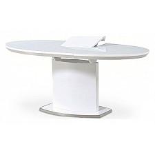Стол обеденный Island