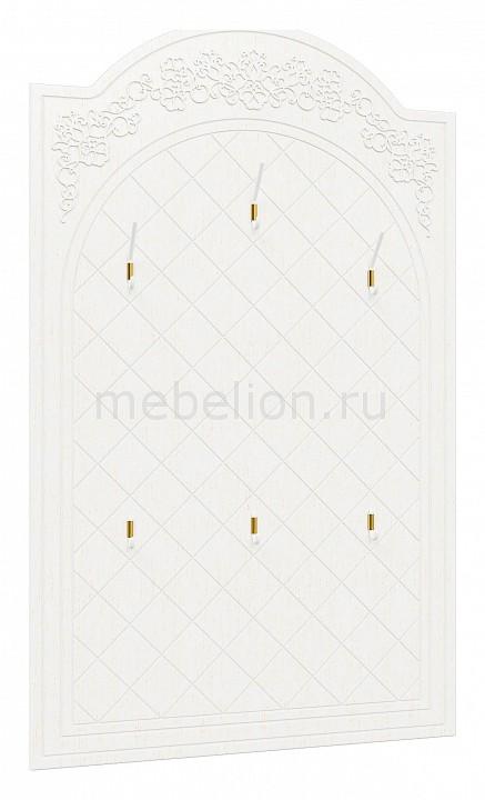 Вешалка настенная Компасс-мебель Соня премиум СО-29 компасс мебель соня премиум со 1