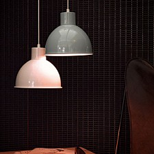 Подвесной светильник Eglo 49239 Truro 1