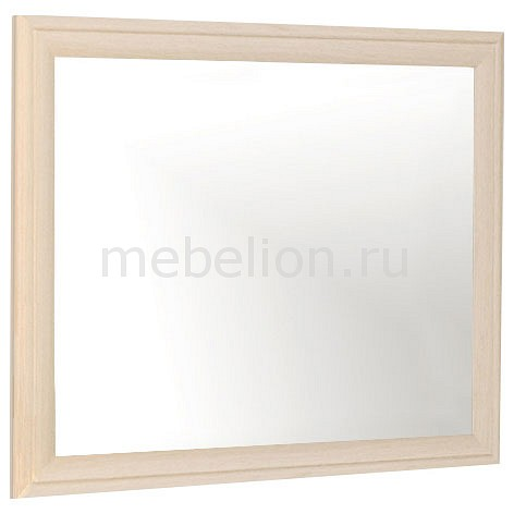 Зеркало настенное Волжанка