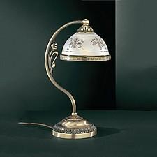 Настольная лампа Reccagni Angelo P 6002 P 6002