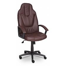 Кресло компьютерное Neo2