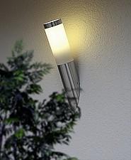Накладной светильник Eglo 81753 Helsinki