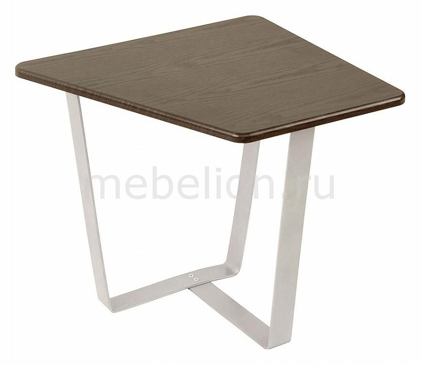 Стол журнальный Саут 6Д P0001253