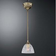 Подвесной светильник Reccagni Angelo L 6252/14 6252