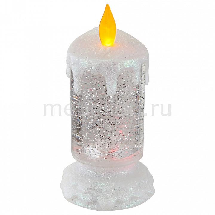 Настольная лампа декоративная Candlelight 23304