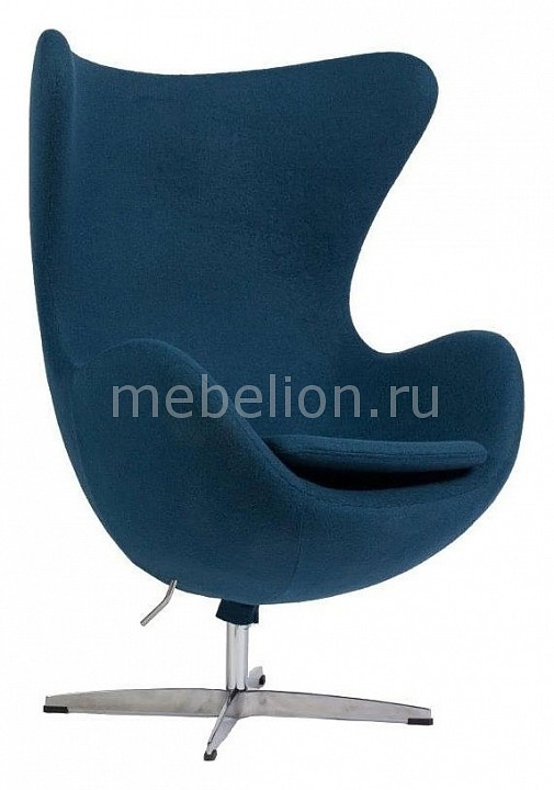 Кресло DG-Home Egg Chair DG-F-ACH324-2 кресло dg home egg chair dg f ach324 6