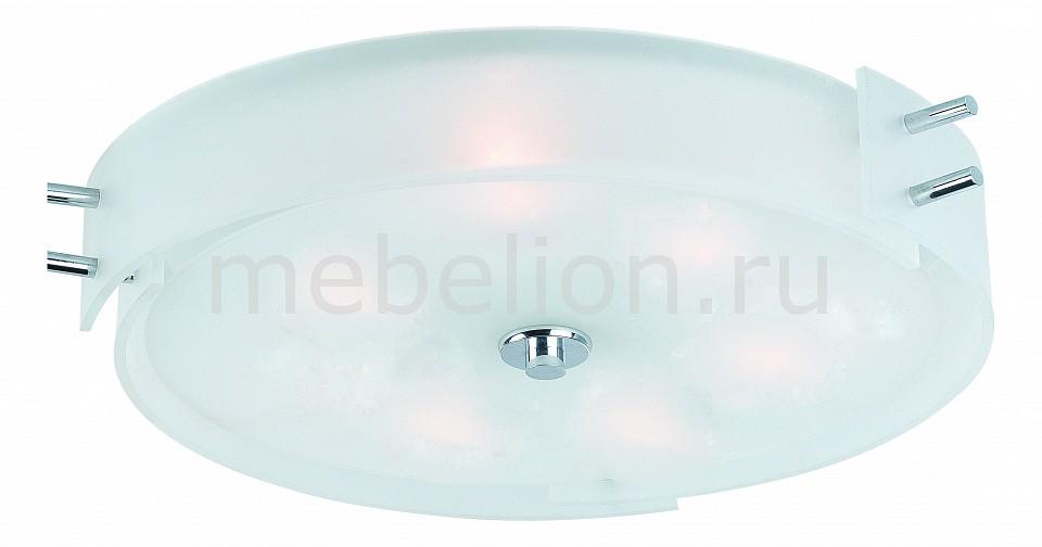 Накладной светильник ST-Luce Heggia SL484.502.06 цена