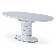 Стол обеденный Luna