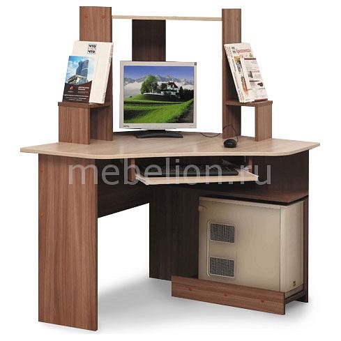 Стол компьютерный ПКС-7