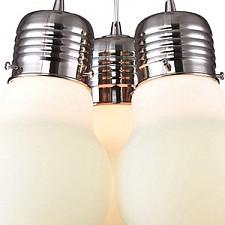 Подвесной светильник ST-Luce SL299.053.03 Buld