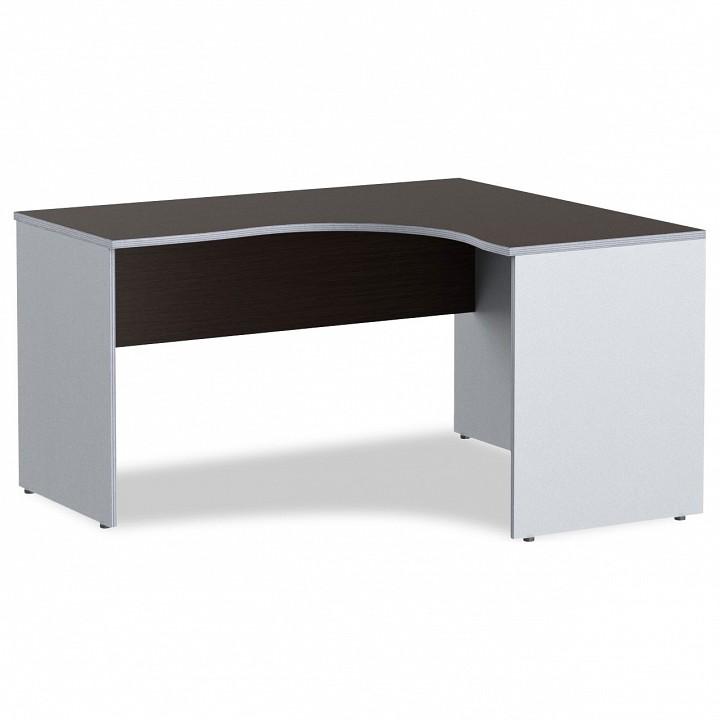 Стол офисный Imago СА-3Пр