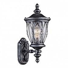 Светильник на штанге Rua Augusta S103-47-01-B