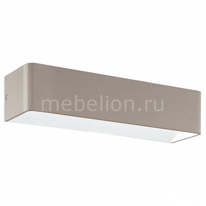 Купить Накладной светильник Sania 3 96301, Eglo, Австрия