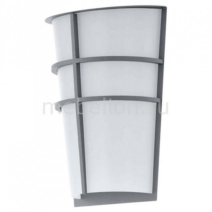 Купить Накладной светильник Breganzo 94137, Eglo, Австрия