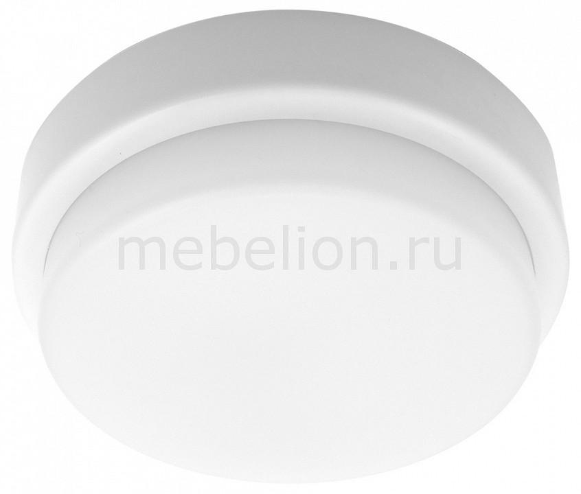 Накладной светильник Feron AL3007 29613 накладной светильник leds c4 pipe 15 0073 14 05