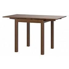 Стол обеденный Фиоре 01.03 орех американский