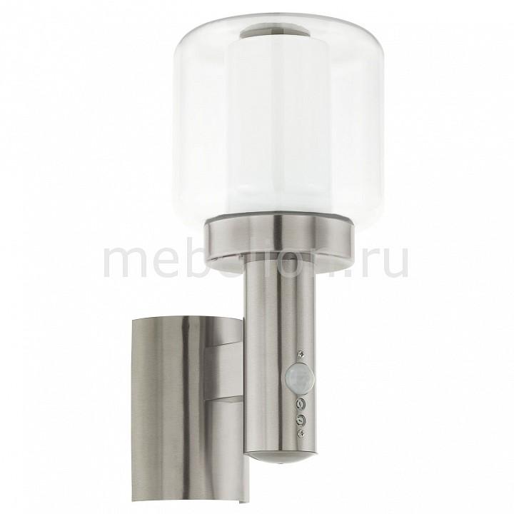 Купить Светильник на штанге Poliento 95017, Eglo, Австрия