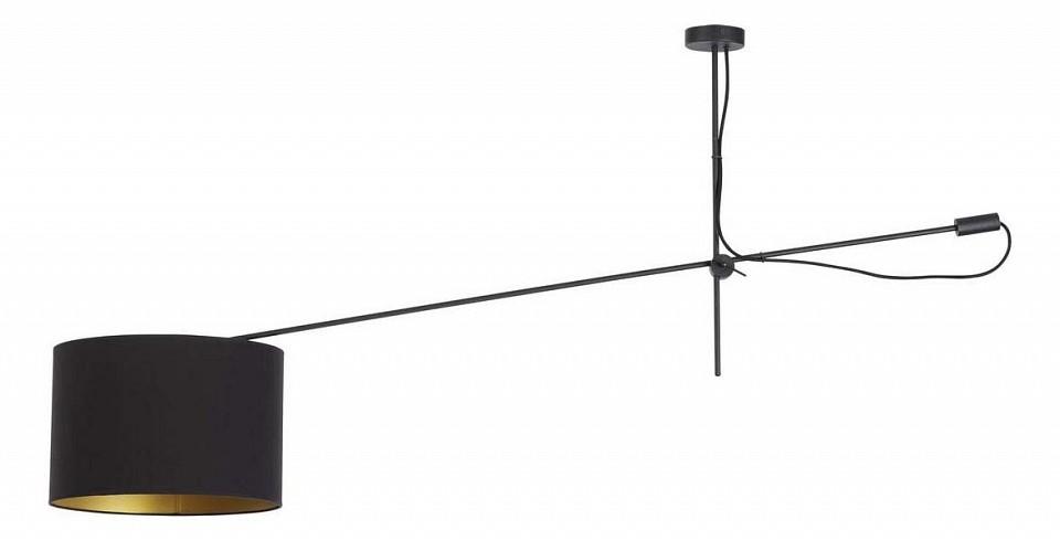 Светильник на штанге Nowodvorski Viper Black 6641