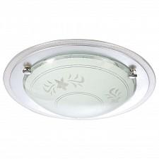 Накладной светильник ULI-Q102 ULI-Q102-3134