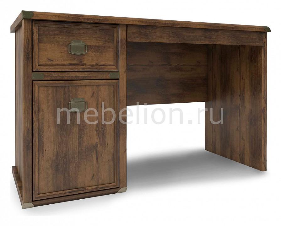 Стол письменный Анрекс Magellan 1D2S