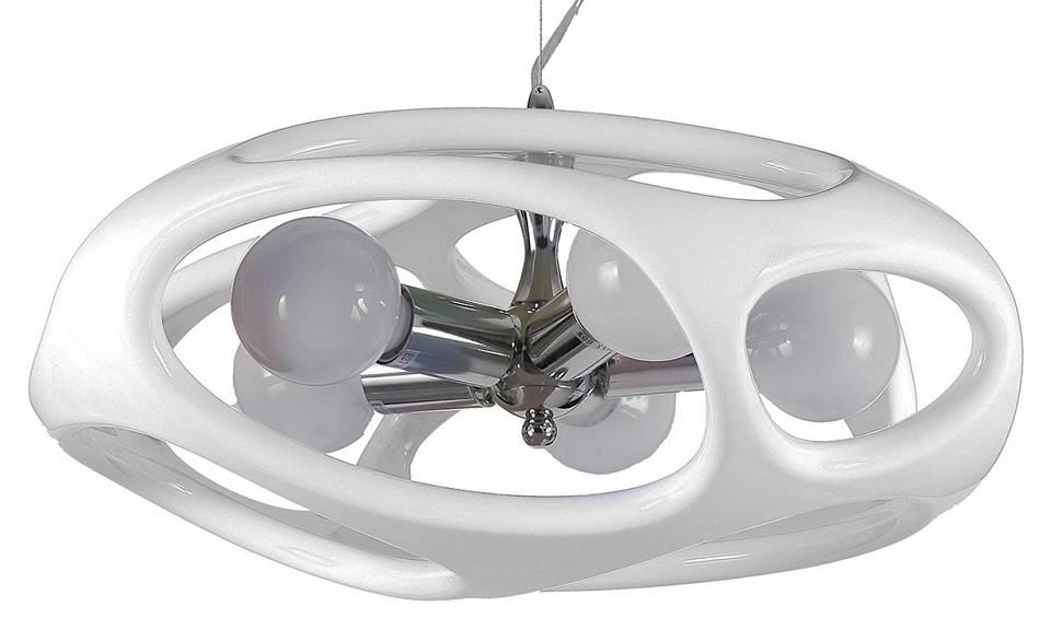 Подвесной светильник Kink Light Тимон 5333-5, 01 подвесной светильник kink light тимон 5333 01
