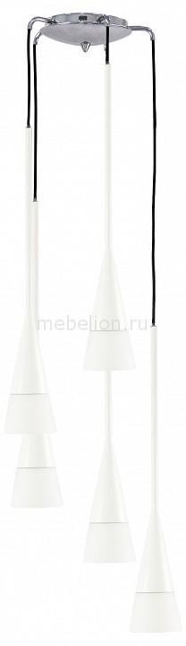 Подвесной светильник Lightstar 804250 Conicita