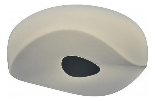 Накладной светильник Kink Light Комо 074135 (3000-6000K)