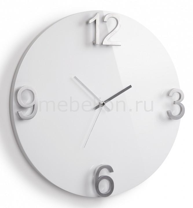 Настенные часы (48 см) Elapse 118420-326