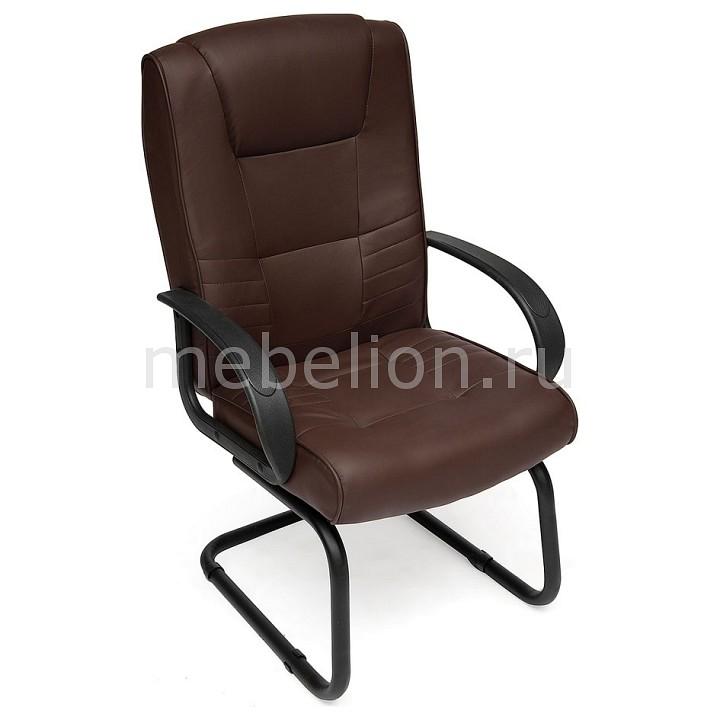 Кресло Tetchair