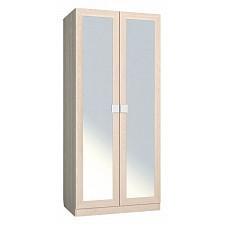 Шкаф платяной Александрия АМ-1