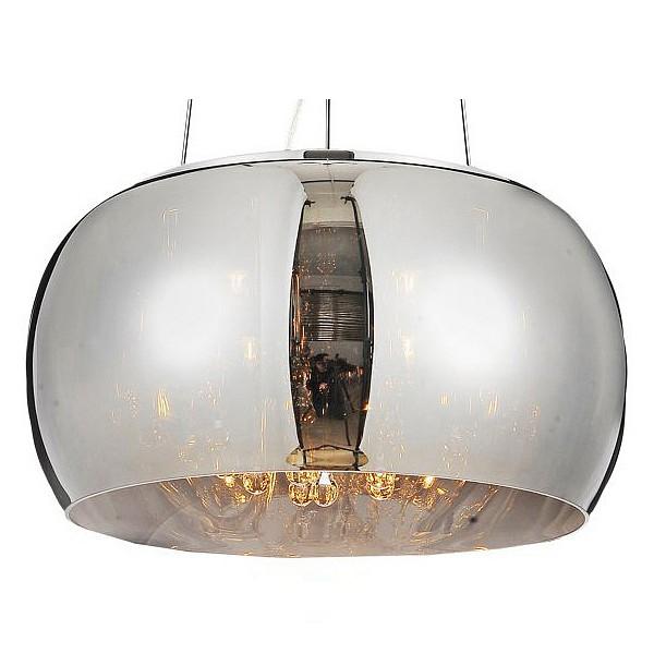 Подвесной светильник Omnilux от Mebelion.ru