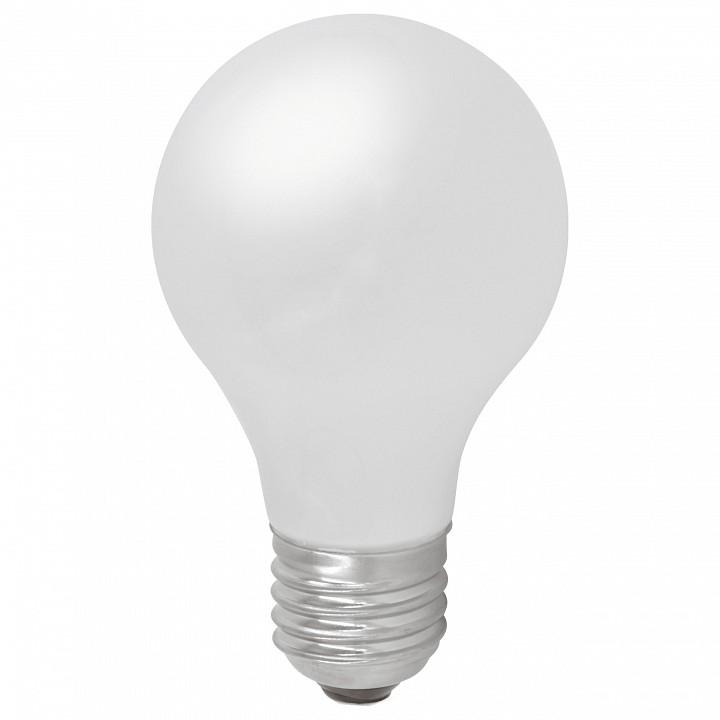 Лампа светодиодная Gauss 1022 E27 185-265В 10Вт 2700K 102202110