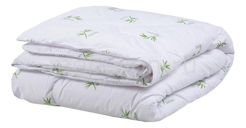 Одеяло полутораспальное Бамбук 539437