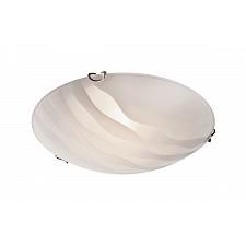 Накладной светильник Ondina 333