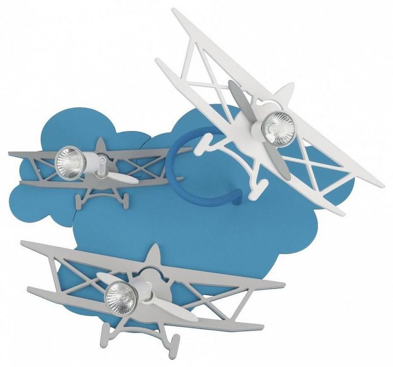 Спот Nowodvorski Plane 6904