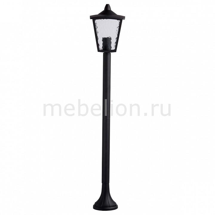 Наземный высокий светильник Телаур 1 806040501