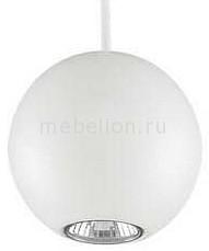 Подвесной светильник Nowodvorski Bubble White 6142 подвесной светильник nowodvorski bubble 6142