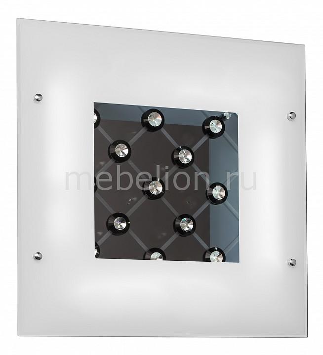 Накладной светильник SilverLight 807.40.7 Next