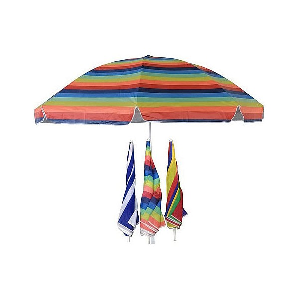 Зонт Afina