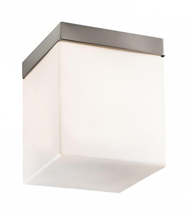 Накладной светильник Odeon Light 2408/1A Cross